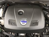 Picture of 2015 Volvo XC60 2015.5 T5, engine