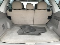 Picture of 2011 Ford Escape Hybrid Base, interior, gallery_worthy