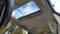 Picture of 2006 Volvo V70 R Wagon AWD, interior, gallery_worthy