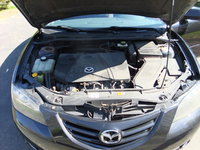 Picture of 2005 Mazda MAZDA3 s, engine