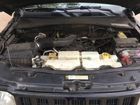 Picture of 2008 Jeep Liberty Sport, engine, gallery_worthy