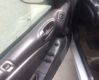 Picture of 2000 Chrysler Sebring JX Convertible, interior