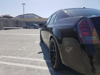 Picture of 2014 Chrysler 300 S, exterior