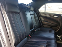 Picture of 2014 Chrysler 300 S, interior