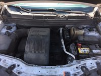 Picture of 2015 Chevrolet Captiva Sport LS, engine