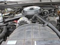 Picture of 1985 Oldsmobile Cutlass Supreme, engine