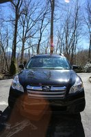 Picture of 2014 Subaru Outback 2.5i, exterior