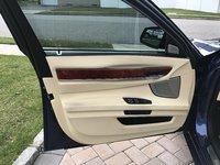 Picture of 2013 BMW 7 Series Alpina B7 SWB, interior