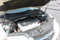 Picture of 2003 Acura MDX AWD Touring, engine