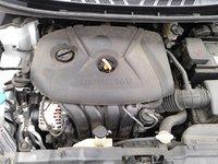 Picture of 2011 Hyundai Elantra GLS, engine