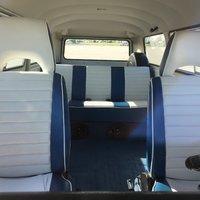 Picture of 1978 Volkswagen Type 2, interior, gallery_worthy