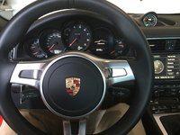 Picture of 2015 Porsche 911 Carrera