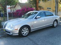 Picture of 2003 Jaguar S-TYPE 3.0, exterior