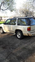 Picture of 1997 Ford Explorer 4 Dr Limited AWD SUV
