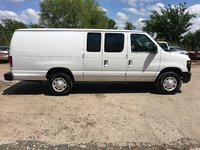 Picture of 2013 Ford E-Series Cargo E-250 Ext, exterior