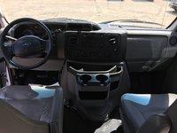 Picture of 2013 Ford E-Series Cargo E-250 Ext, interior