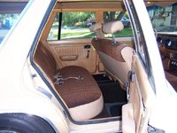 Picture of 1978 Ford Fairmont, interior, gallery_worthy