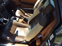 Picture of 1980 FIAT X1/9, interior, gallery_worthy