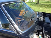 Picture of 1980 FIAT X1/9, exterior, gallery_worthy