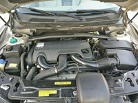 Picture of 2005 Volvo XC90 T6 AWD, engine