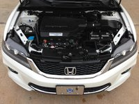 Picture of 2015 Honda Accord Coupe EX-L V6, engine