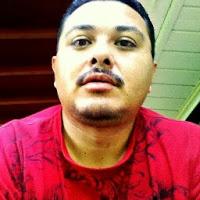 Joel Cruz