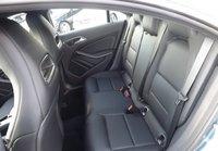 Picture of 2014 Mercedes-Benz CLA-Class CLA 250 4MATIC