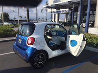 Picture of 2016 smart fortwo proxy, exterior