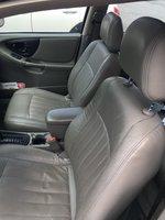Picture of 2003 Chevrolet Malibu LS, interior