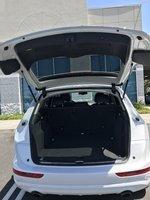 Picture of 2015 Audi Q5 2.0T Quattro Premium Plus, exterior, interior