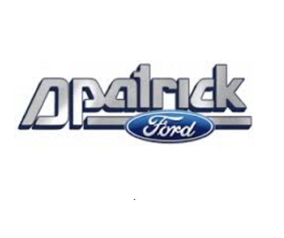 D Patrick Ford Evansville IN Read Consumer reviews