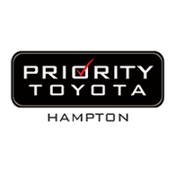 Priority Toyota Hampton   Hampton, VA: Read Consumer Reviews, Browse Used  And New Cars For Sale