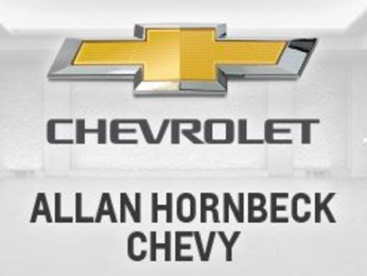 Lexus Dealers In Pa >> Allan Hornbeck Chevrolet - Forest City, PA: Read Consumer ...