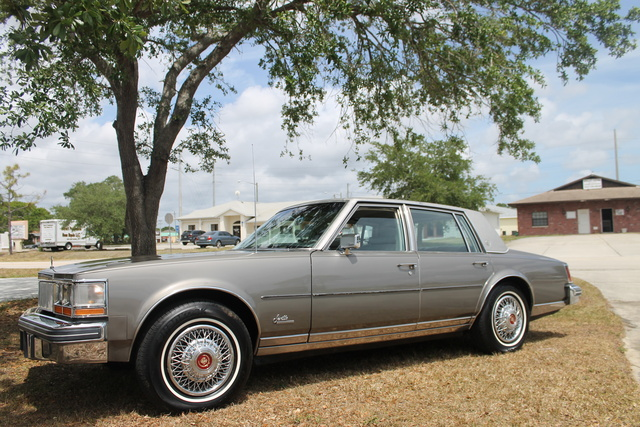 1978 cadillac seville pictures cargurus. Cars Review. Best American Auto & Cars Review
