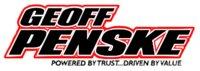 Geoff Penske Buick GMC Truck, Inc. logo