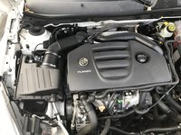 Picture of 2011 Buick Regal CXL Turbo Sedan FWD, engine, gallery_worthy