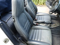 Picture of 1993 Porsche 911 Carrera Convertible, interior, gallery_worthy