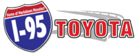 I 95 Toyota   Brunswick, GA: Read Consumer Reviews, Browse Used And New  Cars For Sale