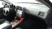 Picture of 2003 Lexus GS 300 RWD, gallery_worthy
