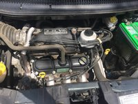 Picture of 2006 Dodge Caravan SXT, engine
