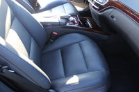 Picture of 2012 Mercedes-Benz S-Class S 550 4MATIC