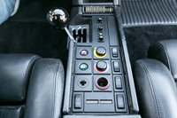 Picture of 1986 Ferrari Testarossa, interior, gallery_worthy