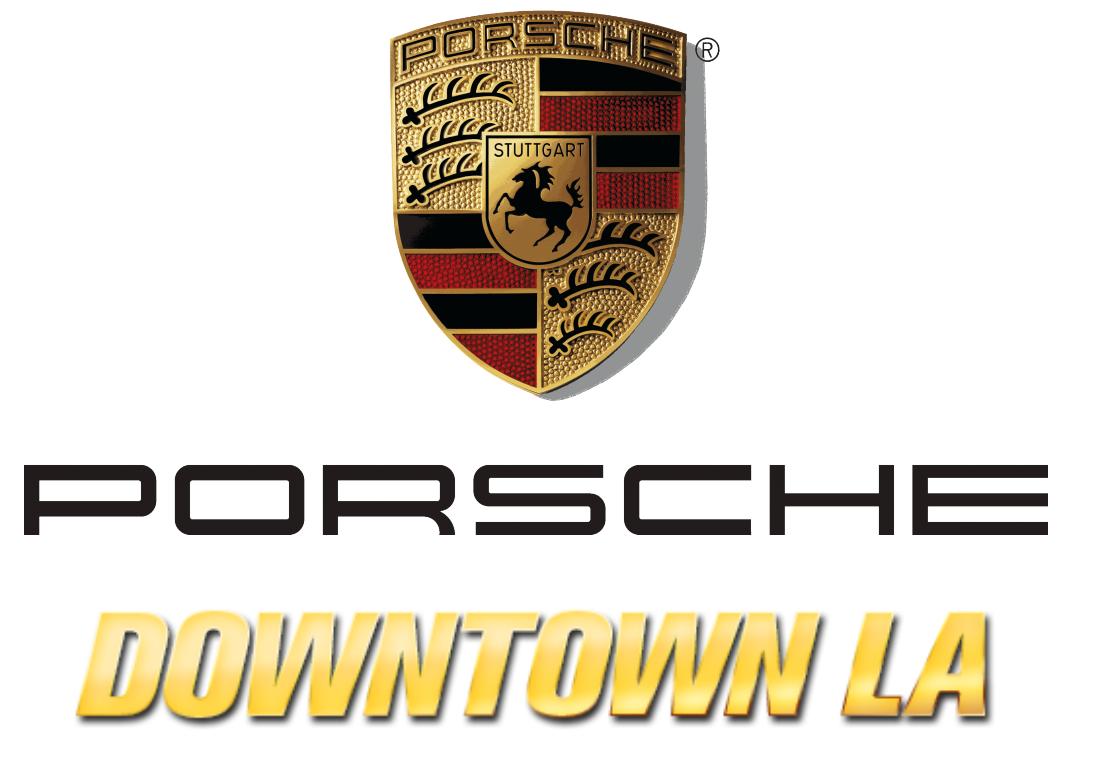 All About Porsche Downtown La Porsche Dealer In Los Angeles Ca Www