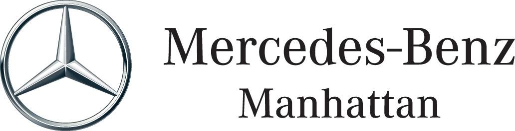 Mercedes Benz Manhattan Inc New York Ny Read