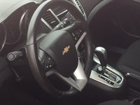 Picture of 2014 Chevrolet Cruze 1LT