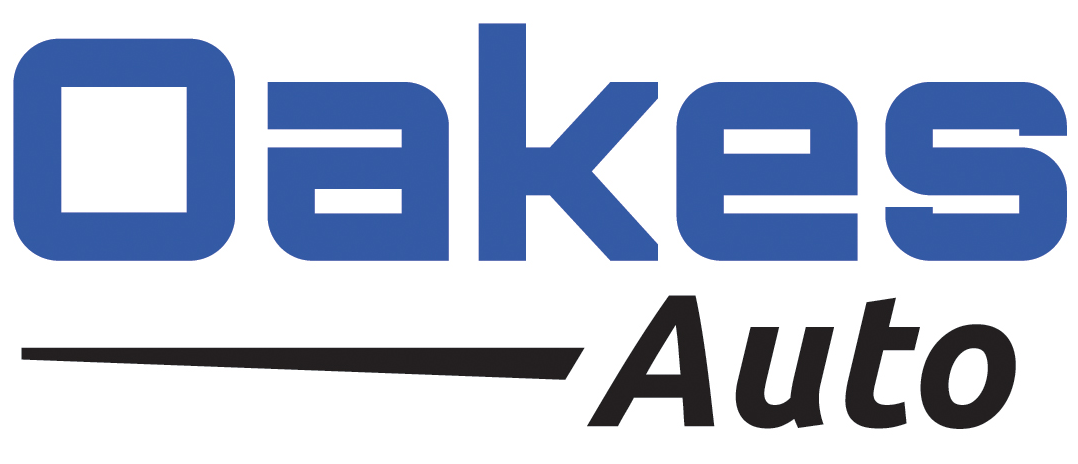 Oakes Auto Inc Kansas City Ks Read Consumer Reviews