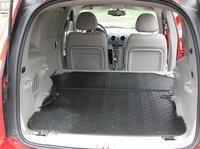 Picture of 2008 Chevrolet HHR Panel LT