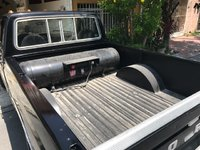 Picture of 1984 Ford F-150 XL Standard Cab SB, exterior, gallery_worthy