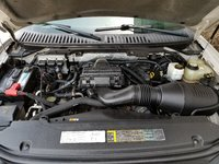 Picture of 2006 Lincoln Navigator Ultimate 4WD, engine, gallery_worthy