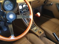 Picture of 1984 Alfa Romeo Spider, interior, gallery_worthy
